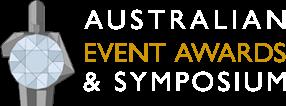Australian Event Awrads & Symposium