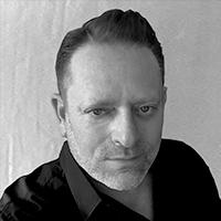Stuart Katzen