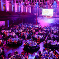 Book Your Event Awards Tickets and Join The Industry on the Sunshine Coast