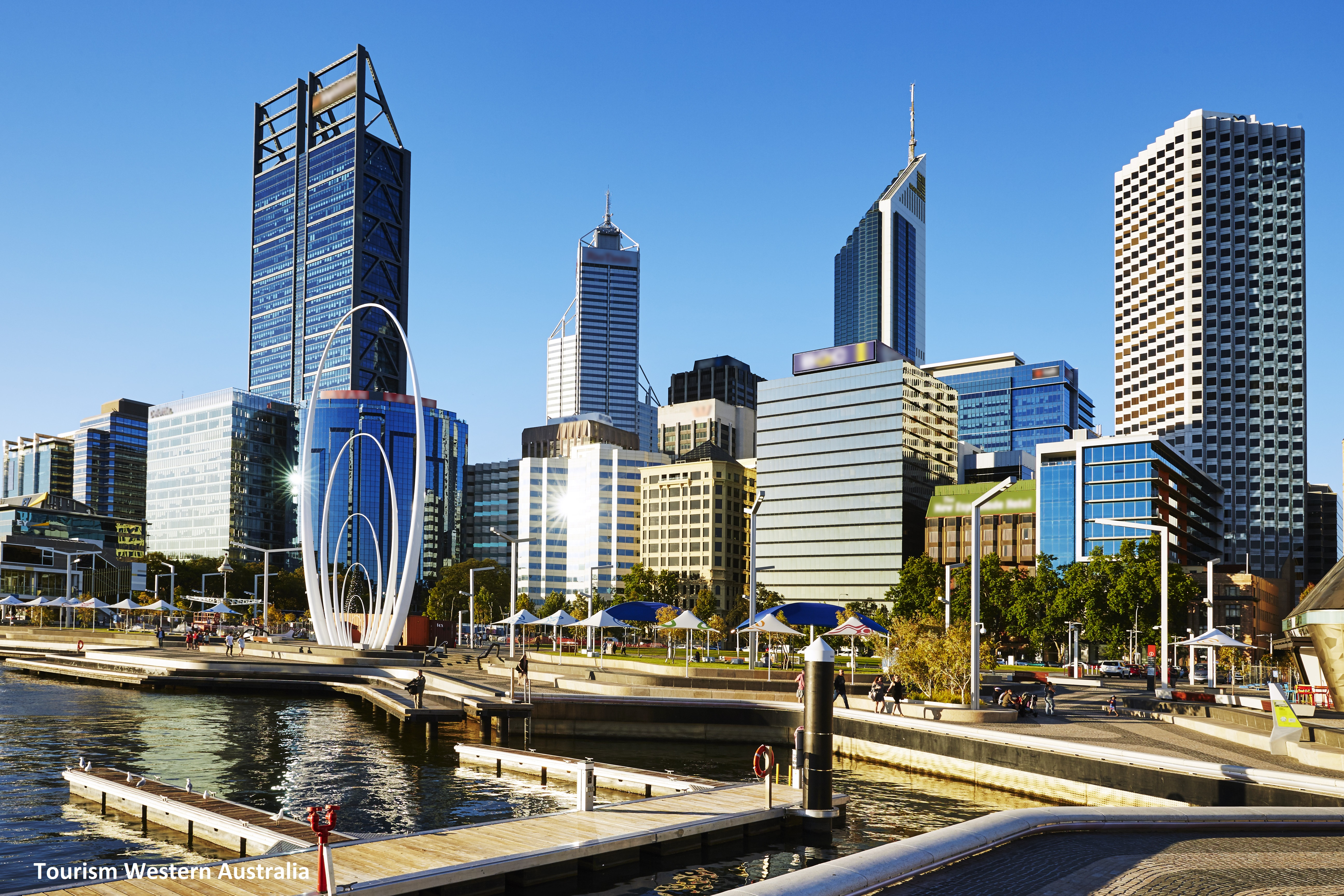 Perth to Host the Australian Event Awards and Symposium for 2019 as Entries Open