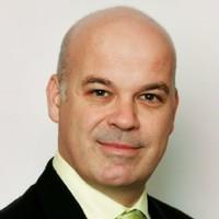 Michael Altieri
