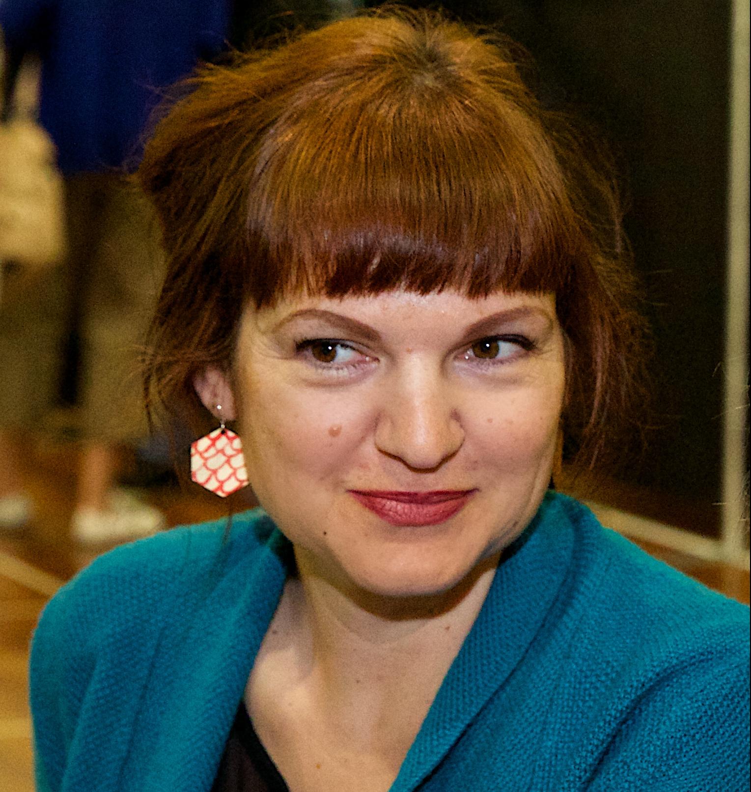 Gabriella Filippi